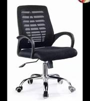 Brand Office Chair | Furniture for sale in Lagos State, Ojo