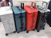 Hard Shell Executive Luggage | Bags for sale in Lagos State, Lagos Island