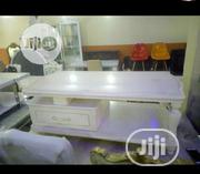 Royal Center Table | Furniture for sale in Lagos State, Ojo