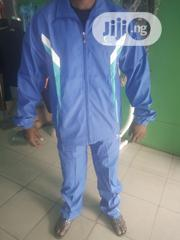 Original Tracksuit | Sports Equipment for sale in Lagos State, Ikeja
