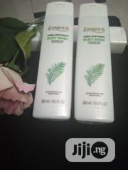 Longrich Herbal Moisturizing Body Wash | Bath & Body for sale in Lagos State, Isolo