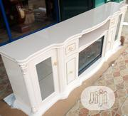 High Quality TV Stand   Furniture for sale in Lagos State, Ikeja