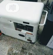 Fueless Generator | Electrical Equipment for sale in Delta State, Warri