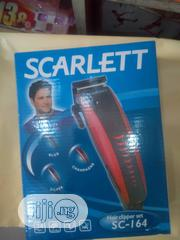 Hair Clipper | Tools & Accessories for sale in Lagos State, Surulere
