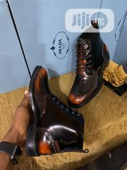Ankle Formal Brogues. | Shoes for sale in Lagos State, Lagos Island