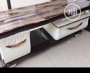 Tv Stand /Tv Shelve | Furniture for sale in Lagos State, Ojo