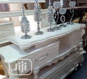 Royal Tv Stand / Tv Shelve | Furniture for sale in Lagos State, Ojo
