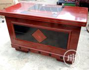 This Is 1.4 Office Table | Furniture for sale in Lagos State, Ojo