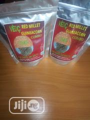 Baby Weight Gain Healthy Cereal | Meals & Drinks for sale in Lagos State, Ikeja