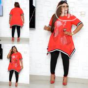 Turkey Two Piece | Clothing for sale in Lagos State, Surulere