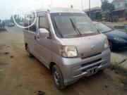 Hijet Mini Bus 2004 | Buses & Microbuses for sale in Lagos State, Ikorodu