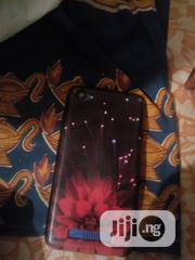 Tecno WX3 8 GB Blue | Mobile Phones for sale in Lagos State, Ifako-Ijaiye