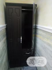 Quality Wardrobe With Mirror | Furniture for sale in Lagos State, Ikeja