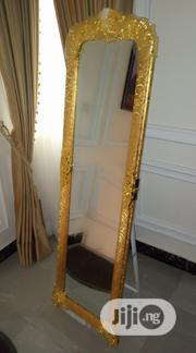 New First Class Dressing Mirror | Home Accessories for sale in Lagos State, Lekki Phase 2