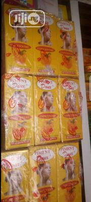 Piment Oil | Bath & Body for sale in Lagos State, Lagos Mainland