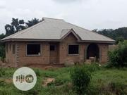 Plots And Acres Of Land For Sale   Land & Plots For Sale for sale in Oyo State, Ibadan