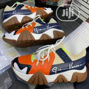 Versace New In | Shoes for sale in Lagos State, Ikorodu