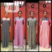 Business/Casual Outfits   Clothing for sale in Rivers State, Port-Harcourt