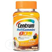Centrum Multigummies Adults (70 Count) | Vitamins & Supplements for sale in Lagos State, Apapa