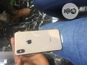 Apple iPhone XS Max 64 GB Gold | Mobile Phones for sale in Lagos State, Lagos Island
