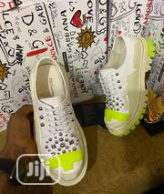 D G Men Fancy Sneakers | Shoes for sale in Lagos State, Lagos Island