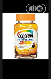 Centrum Multigummies Adults (70 Count) | Vitamins & Supplements for sale in Lagos State, Yaba