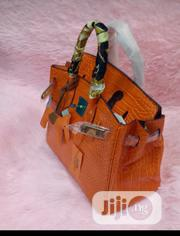 Hermes Bags | Bags for sale in Lagos State, Alimosho