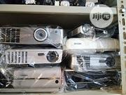 Excellent Projectors | TV & DVD Equipment for sale in Lagos State, Ipaja
