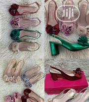 Hiney Bueatu Ladues Sandal | Shoes for sale in Lagos State, Lagos Island
