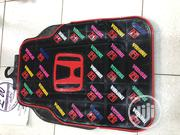 Honda Footmat   Vehicle Parts & Accessories for sale in Lagos State, Lagos Mainland