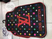 LV Footmat | Vehicle Parts & Accessories for sale in Lagos State, Lagos Mainland