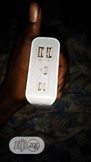 20,000 Mah Power Bank | Accessories for Mobile Phones & Tablets for sale in Anambra State, Awka