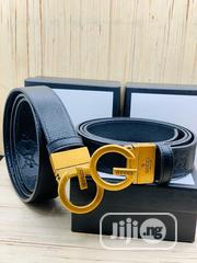 Quality Mens Belts | Clothing Accessories for sale in Lagos State, Ikotun/Igando