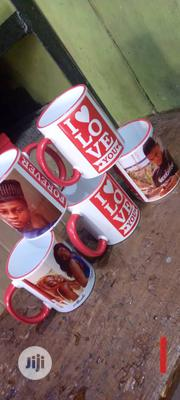 Mug Cups And Magic | Kitchen & Dining for sale in Lagos State, Mushin