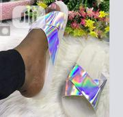 Ladies Slippers | Shoes for sale in Lagos State, Lagos Island