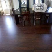 Our Worldclass Vinyl Floor Gives Your Home The Desired Look | Furniture for sale in Abuja (FCT) State, Wuse