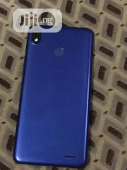 Infinix Smart 2 HD 16 GB Blue | Mobile Phones for sale in Abuja (FCT) State, Gwagwalada