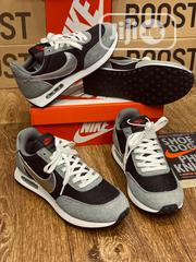 Nike Boost Men's Shoes | Shoes for sale in Lagos State, Lagos Island