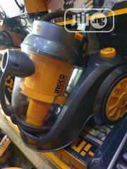 Ingco Vaccum Cleaner   Electrical Tools for sale in Lagos State, Lagos Island