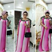 Quality Long Gown. | Clothing for sale in Lagos State, Lagos Mainland