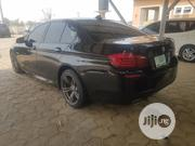 BMW 530i 2013 Gray | Cars for sale in Abuja (FCT) State, Jahi