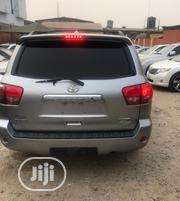 Toyota Sequoia 2010 | Cars for sale in Lagos State, Ikeja