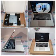 Laptop HP EliteBook X360 1030 G2 16GB Intel Core i7 SSD 512GB | Laptops & Computers for sale in Lagos State, Mushin