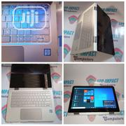 Laptop HP Spectre X360 13 8GB Intel Core i5 SSD 128GB | Laptops & Computers for sale in Lagos State, Mushin