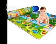Large Size Foam Play Mats For Children/Family | Toys for sale in Lagos State, Lagos Island