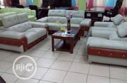 Realhome Sofa by 7 Seaters | Furniture for sale in Lagos State, Ojo