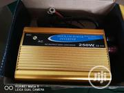 Doukam Power Inverter 500watts 48volt | Electrical Equipment for sale in Lagos State, Ikeja