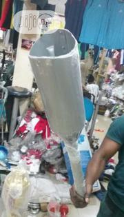 Olympic Touch | Sports Equipment for sale in Lagos State, Ikeja