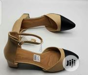 Lovely Dexflex Comfort Ladies Sandal | Shoes for sale in Lagos State, Lagos Island