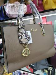 Christian Dior Ladies Hanbags. | Bags for sale in Lagos State, Surulere